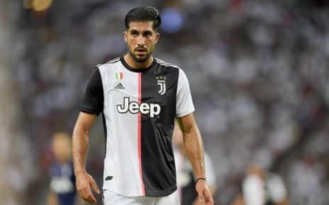 สมาพันธ์ฟุตบอลอิตาลีเผย ม้าลาย จ่ายเงินให้เอเยนต์สูงสุดในเซเรีย อา