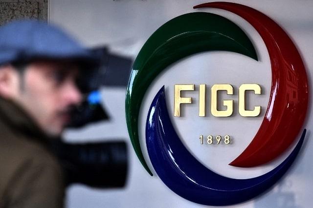 FIGC ตกลงเลื่อนวันจบเซเรีย อา เป็น 2 สิงหา