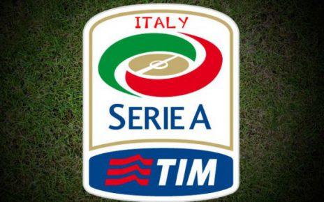 ทีมดังอิตาลี